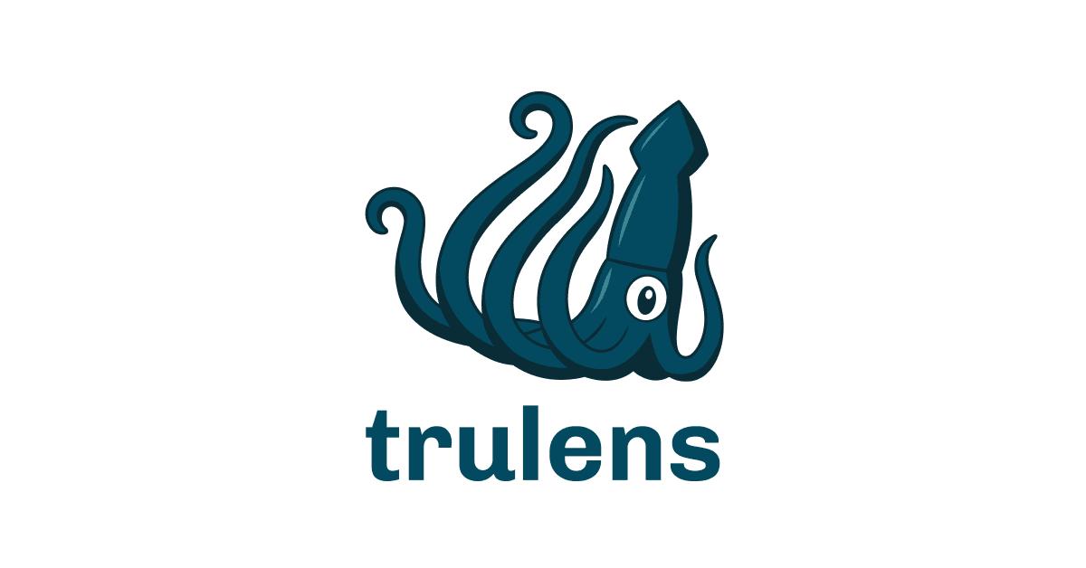 TruLens
